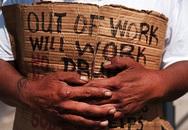 4 đặc điểm của người nghèo