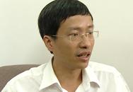 """PGS Phan Trọng Lân: Cần phải """"xử lý"""" ca tái dương như một ca dương tính SARS-CoV-2"""