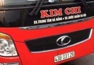 Kết quả xét nghiệm 10 hành khách Thanh Hóa đi chung xe với BN620