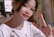 """Điện Biên: Thông tin về vụ 2 bé gái 12 tuổi """"mất tích"""" bí ẩn trong đêm"""