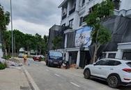 Cư dân tố dự án C2 Gamuda Gardens mở bán trước khi được phê duyệt, chủ đầu tư vẫn không có câu trả lời