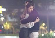 Tình yêu và tham vọng tập 40: Minh nhận lời tỏ tình của Linh vì mệt mỏi với Tuệ Lâm?