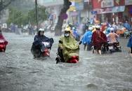 """Vào mùa mưa bão, cẩn thận với những căn bệnh khiến làn da có thể bị """"ăn mòn"""""""