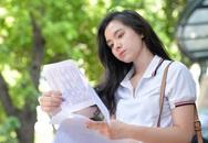 Nếu thi tốt nghiệp THPT hai đợt, tuyển sinh đại học sẽ thế nào?