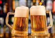 Chị em đừng bao giờ quên tận dụng lon bia của chồng để làm những điều hay ho này, các anh biết cũng phải gật đầu khen vợ