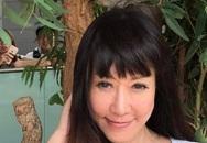 Sao nữ Đài Loan chết 2 ngày, thi thể phân hủy mới được phát hiện