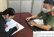 Nghệ An: Đăng tin sai về dịch COVID-19 để bán khẩu trang