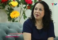 """Tuổi về hưu bình lặng của NSƯT Thanh Quý - người mẹ trăn trở vì con trong """"Lựa chọn số phận"""""""