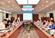 Vietcombank áp dụng sớm ICAAP hoàn thành toàn bộ 03 trụ cột BASEL II  trước thời hạn