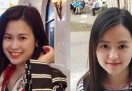 Cặp chị em cùng học Harvard: 'Sống ở Mỹ nhưng là con gái chuẩn Việt'