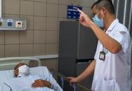 Vào viện rối loạn ý thức, hôn mê vì rượu, bác sĩ cảnh báo nguyên nhân nhiều người mắc
