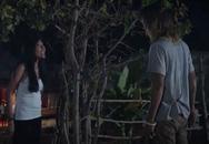 Cát đỏ tập 3: Nhớ bị đánh vì xúc phạm Nguồn, cho rằng anh tham tiền của Hai Ngò nên mới cưới cô