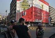 Nền kinh tế suy kiệt của Lebanon trước vụ nổ đẫm máu ở Beirut