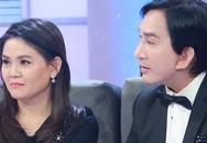 Trước mặt vợ ba, Kim Tử Long thú nhận từng ngoại tình