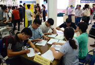 Quảng Nam: Giải quyết chế độ Bảo hiểm thất nghiệp cho gần 12.000 trường hợp và tư vấn, giới thiệu việc làm cho hơn 31.000 lượt người trong nửa đầu năm 2020