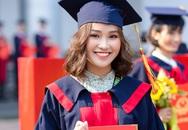 Nữ sinh Bách khoa đạt điểm trung bình môn học tuyệt đối