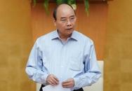 Thủ tướng: Cuộc chiến chống COVID-19 ở Việt Nam bắt đầu sang thời kỳ cao điểm