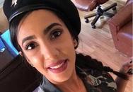 Cái chết của cô dâu trẻ trở thành biểu tượng nỗi đau của người Lebanon