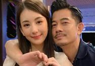 Quách Phú Thành tình cảm bên vợ sau vụ 'lò săn đại gia'