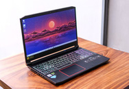 Loạt laptop cấu hình cao dưới 20 triệu đồng