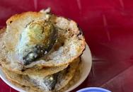 Theo chân ca sĩ Quang Vinh tự đi chợ lựa cá, ăn bánh khoái ở Huế