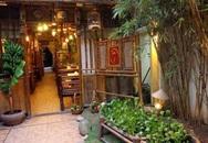 Thâm cung bí sử (219 - 2): Chuyện ở Bùng Binh quán