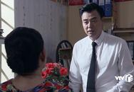 Lựa chọn số phận tập 58: Ông Lộc đau đầu vì công ty đứng trước nguy cơ phá sản