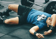 Sau khi tập thể dục, chàng trai bỗng nhiên yếu ớt, không đứng vững vì căn bệnh này