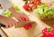 Nếu muốn giữ gìn sức khỏe và ngăn ngừa bệnh tật, chị em hãy đập tan những quan niệm sai lầm về cholesterol này