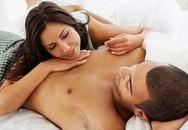 """Vợ biết được bí mật này khi """"yêu"""", chồng lúc nào cũng chỉ muốn chuyện """"ấy"""""""