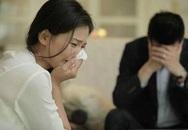 Thủ tiết 3 năm chờ vợ đi nước ngoài về, nhưng lúc đụng vào em tôi chết sững vì hiện tượng lạ trên người cô ấy