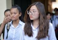 'Đại học tư thục tuyển sinh ồ ạt sẽ ảnh hưởng chất lượng đào tạo'