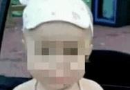 Bé gái qua đời, cả chung cư ở Trung Quốc phải bồi thường