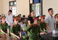 Hà Tĩnh tuyên án 7 bị cáo liên quan đến nạn nhân tử vong trong container ở Anh