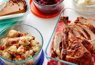 Từ vụ 2 mẹ con cùng mắc ung thư dạ dày, chuyên gia khuyến cáo những lỗi trong ăn uống nhiều người đang mắc phải