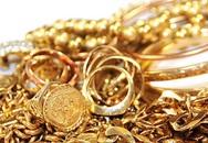 """Giá vàng hôm nay 14/9: Chuẩn bị bứt phá, là thời điểm """"canh mua"""" thích hợp"""