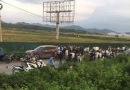 Bắc Giang: Bộ trưởng Tô Lâm gửi thư chia buồn tới gia đình chiến sĩ cơ động bị ô tô chở hàng lậu tông tử vong
