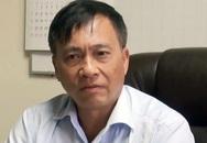 Nguyên giám đốc ngân hàng nhà nước tỉnh Đồng Nai bị bắt
