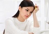 Đưa mẹ chồng đi khám bệnh thì gặp em chồng, tôi lên tiếng trách em bất hiếu nào ngờ nhận lại trái đắng