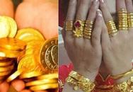Con dâu lấy trộm tiền, vàng vì sợ bố chồng lấy vợ sẽ không được chia