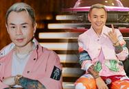 """Top 5 rapper Việt nhưng Binz bị chê hát dở, mặc hàng hiệu như """"thợ sơn"""""""