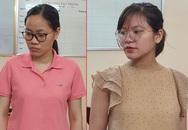 Khởi tố 2 đối tượng đưa 3 phụ nữ sang Trung Quốc để mang thai hộ