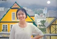 Hải Phòng: Xin phép đi liên hoan lớp, nữ sinh lớp 10 mất tích bí ẩn