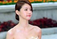 Nhan sắc rạng rỡ của mỹ nhân Hàn vừa đột ngột qua đời tại nhà riêng