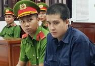 Giết người vì ghen, lĩnh 9 năm tù