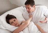 """Vợ lập tức bỏ điều này khi làm """"chuyện ấy"""" kẻo chồng chán ngán, đặc biệt điều đầu tiên tuyệt đối không được phạm"""
