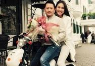 Bằng Kiều lên tiếng về nghi vấn lừa gạt tình cảm hoa hậu Dương Mỹ Linh