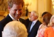 Người thân phản ứng như thế nào trong lần sinh nhật thứ 36 ở tư cách thường dân của  Hoàng tử Harry