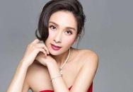 """Vụ đánh ghen huyền thoại Cbiz: Hoa hậu châu Á đẹp nhất lịch sử bị """"chính thất"""" tát tới tấp, thân bại danh liệt và sự thật sáng tỏ sau 5 năm"""