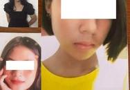 """Giải cứu 5 nữ sinh bị dụ dỗ """"làm việc nhẹ lương cao"""" tại quán karaoke"""